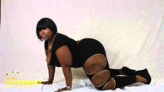 Repeat youtube video How to Twerk | Club Dance Moves Spicee Cajun