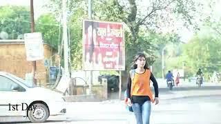 Download Video মেরে রেসকে কাবার মেনে পেহলে MP3 3GP MP4