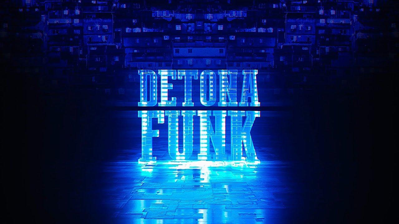 MC GW - Tropa do PitBull (DJ Douglinhas)