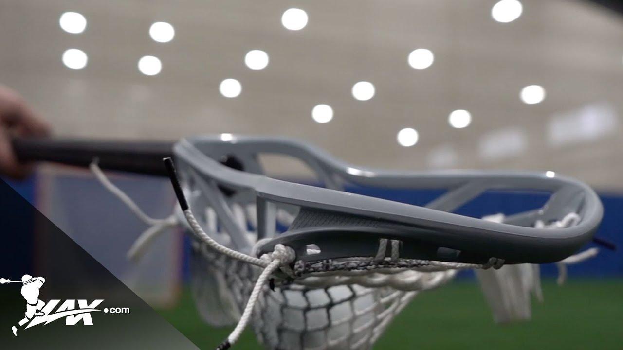 f4597628947 ECD Rebel Graphene Lacrosse Head