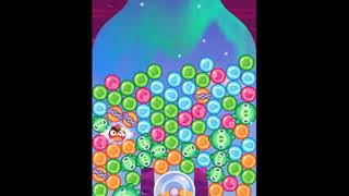 Angry Birds Dream Blast Level 2335 - NO BOOSTERS 😠🐦💤🎈