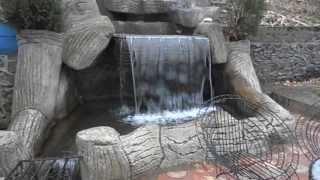 Derekızık çay bahçesi yapay şelale çalışmamız iletişim 0535 239 51 73 :kamil bey :0535 579 42 14
