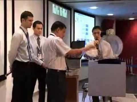 Pengundian Singapore Pools