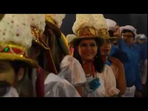 Bragança vive sua 220ª Festa de São Benedito