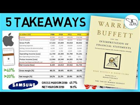 warren-buffett-and-the-interpretation-of-financial-statements