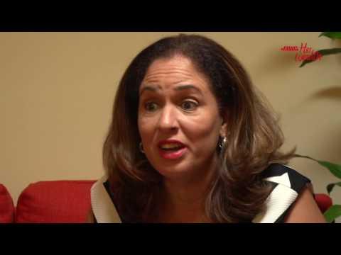 Her Story - Donna Duncan Scott