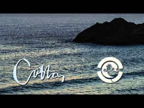 Dalibor Dadoff - The Sound of Cotton Beach Club Vol.10 (Ibiza Global Radio)