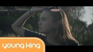 [Lyrics+Vietsub] Stranger Things - Kygo ft. OneRepublic (Alan Walker Remix)