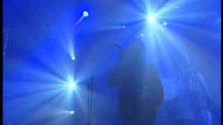Последние Танки В Париже - live @ Спб, Главклуб, 14.10.2011