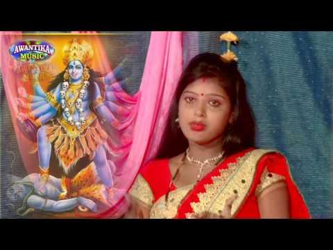 तेल में रोटी बोर के | Bhojpuri Devi Geet 2016 || Tel Me Roti Bor Ke || Arvind Singh