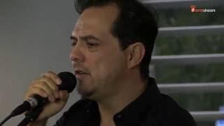 Marlento/ Live streaming #31/ Acústicos Foro Stream
