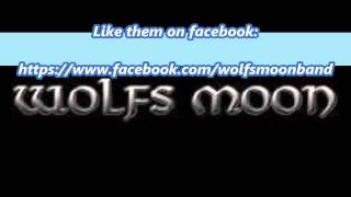 Wolfs Moon   Timestream Horrorsphere