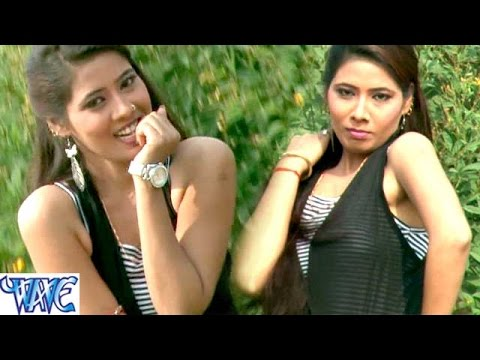 केहू टाँग लेजाई रहरी में - Devra Bhail Ba Deewana - Nirala Dubey - Bhojpuri Hot Songs 2016 new