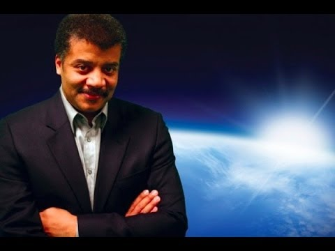 "¿cómo-funciona-el-cerebro?-""nova-science-now""-con-neil-degrasse-tyson."