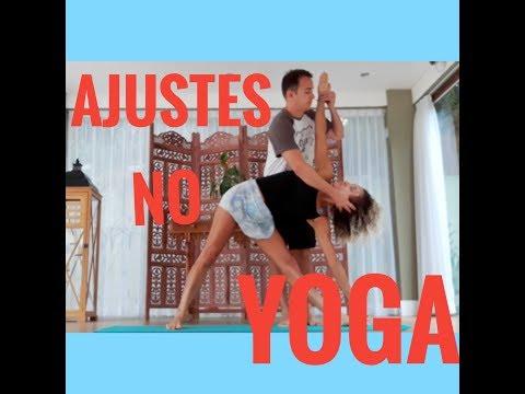 ajustes-no-yoga!-aprenda!