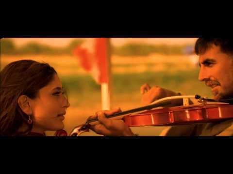 Ek Dilruba Hai - Blu Ray HD