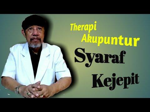 Pengobatan Akupuntur Untuk Syaraf Kejepit                                               Baru
