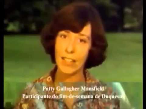 História da RCC - Universidade de Duquesne 1967