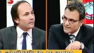 prof. dr. omer kuru, star tv mesut yar'la uyan türkiye'de  'ankilozan spondilit' nedir anlatıyor