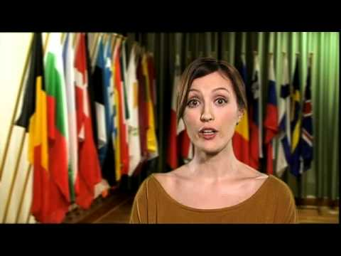 EU Copenhagen criteria - a definition