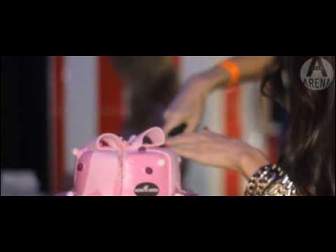 Dj Miller – HAPPY BIRTHDAY. Песня DJ Miller (club RAЙ) - Happy birthday в mp3 320kbps