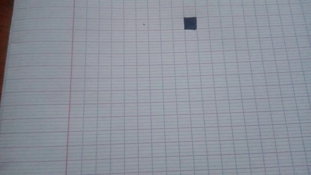 Pixel Art Premiers Pixel Caca Bleu Pour Wuka Youtube