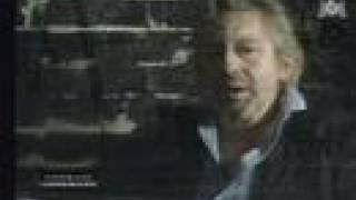 Serge Gainsbourg - Aux enfants de la chance - A los niños con suerte
