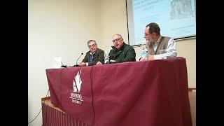 2018 01 16 La huella del Protestantismo