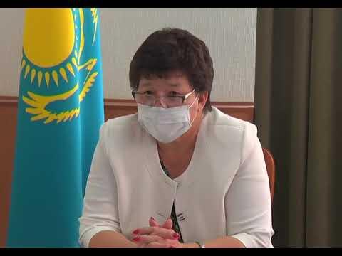 Министерство труда и соц защиты населения РК подписало приказ о выплате суммы в 21 250 тенге