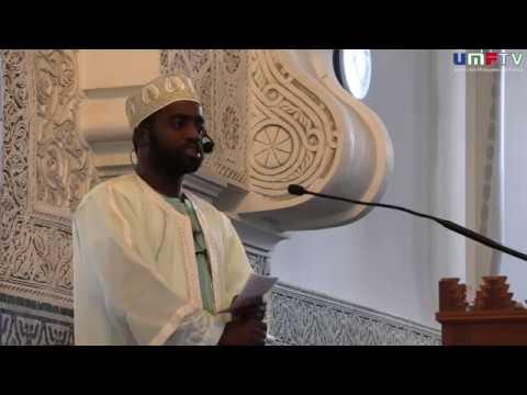 Se Corriger pour avoir le secours d'Allah