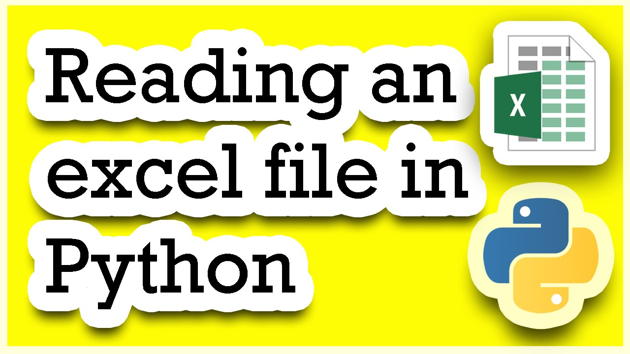 reading excel sheets( xlsx  xls) with python 3 5 1 using xlrd  package(module)