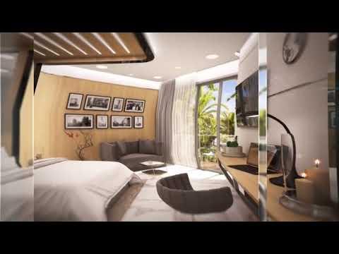 Brand New Luxury Beachside Residence On BangTao Beach - ROI 7% Per Year For 5 Years