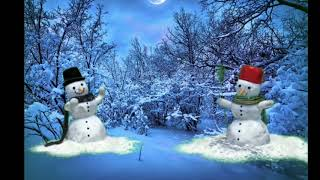 Happy new year funny wish Wish you a Merry Christmas