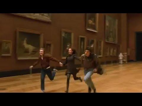 Addio a Bertolucci: 'Ultimo tango a Parigi' e gli altri, scene clou da film capolavoro