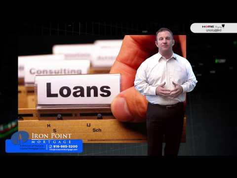 what-is-table-funding-in-the-mortgage-loan-process?-|-kevin-fritz-mlo#-220254