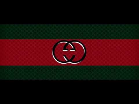 Edy Talent - Aoleo Gucci ( Official Song ) 2018