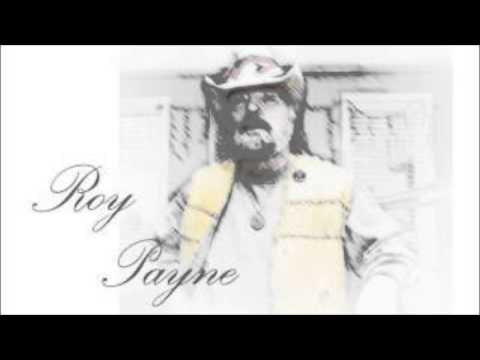 No Price Tags On The Doors Of Newfoundland - Roy Payne