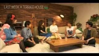 一方、生田斗真は主演映画「土竜(モグラ)の唄」 の完成披露試写会同じ...