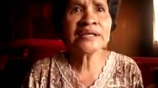 AIM Global Testimony   Myoma C247 Low