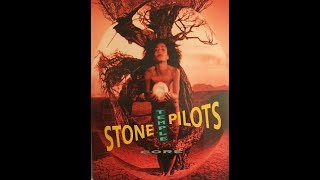 Stone Temple Pilots - Dead & Bloated (Demo)