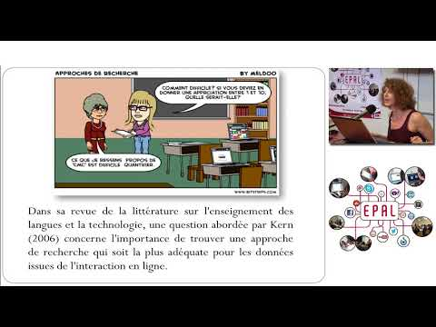 M.Dooly-Online Exchanges for Language Learning: Present Trends and Future Tendencies