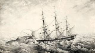 "Preview: ""Narrative of the Most Extraordinary and Distressing Shipwreck of the Whale Ship Essex"""