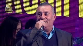 """Grupi """"Ali Pashë Tepelena"""" performancë, Shiko kush LUAN 3, 1 Janar 2020, Entertainment Show"""