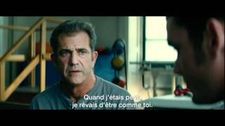 The Beaver [Official Trailer] 2011