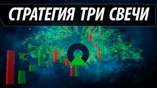 Безиндикаторная Стратегия на 1 Минуту для Бинарных Опционов три Свечи Олимп Трейд | Обучение для Бинарных Опционов