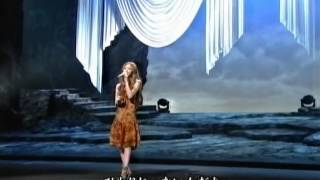 小柳ゆきの2006年第1弾シングルは、中島美嘉の「雪の華」などを手がけた...