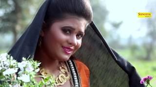 Download Hindi Video Songs - Roop Nasila || New Haryanvi Song 2017 || Abhay Singh, Pooja, Bhawani Singh, Narpal Singh