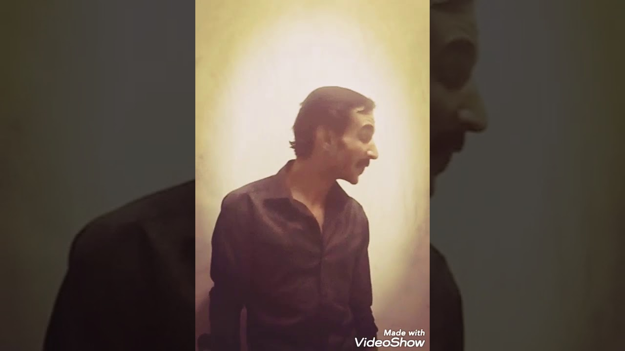 تقليد سمير غانم مسريحه المتزوجون - YouTube