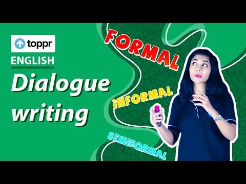Dialogue pdf kattabomman