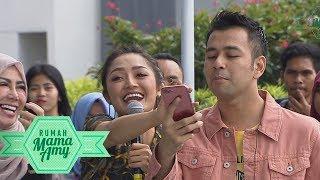Download lagu Tas dan HP Siti Badriah Dibongkar, Ternyata Ini Isinya!  - Rumah Mama Amy (25/10)
